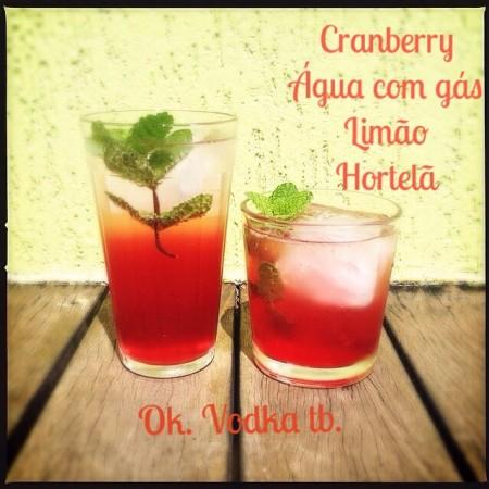foto cranberry