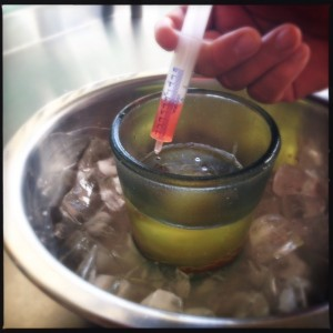 caviar de morango 11