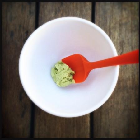 maionese de wasabi 6