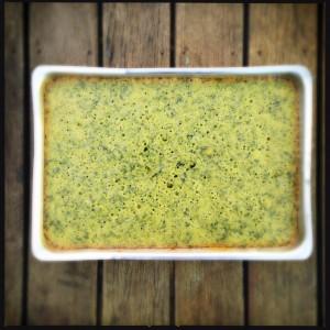 bolo de salsa 13