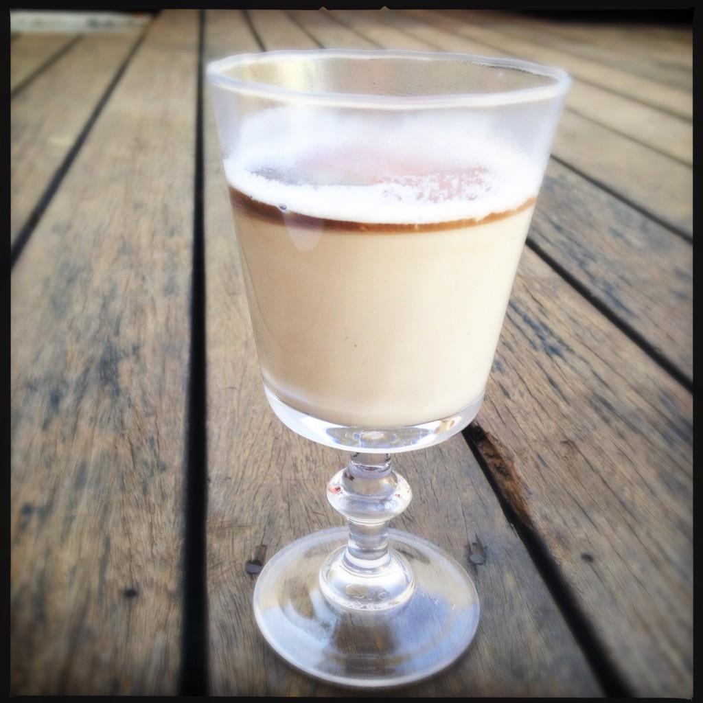 cereal milk com gelo de café 7