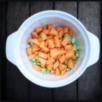 salada de frutas mexicana 2