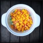 salada de frutas mexicana 3