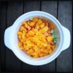 salada de frutas mexicana 4