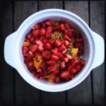 salada de frutas mexicana 6