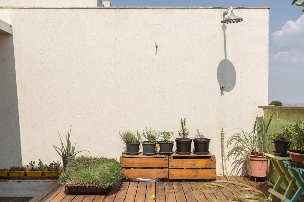 horta urbana 141019_Receitas_Lá_em_Casa_0035