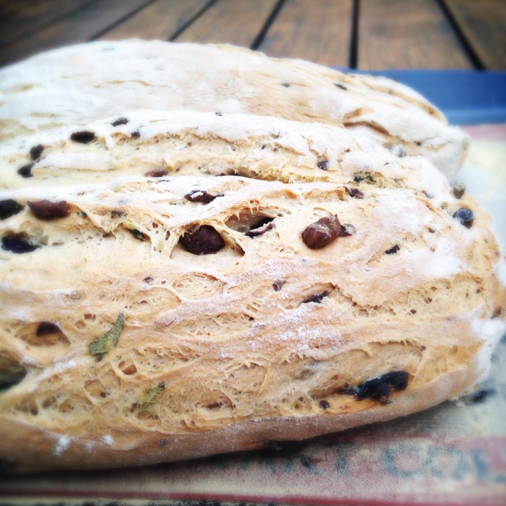 pão de azeitona 1-11
