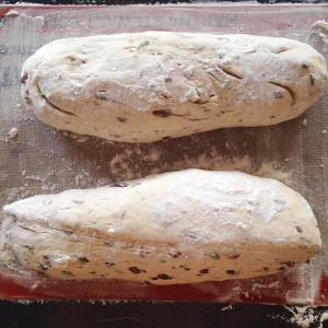 pão de azeitona 1-19