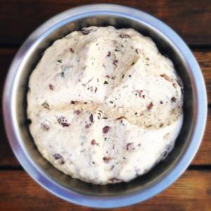 pão de azeitona 1-4-3