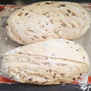 pão de azeitona 1-8-2