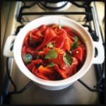 pimentão marinado 1
