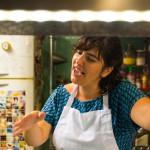 mariana expressiva 8a edição jantares lá em casa felipe bastos 2