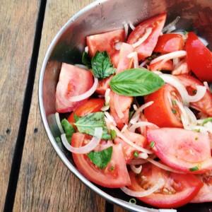 salada de tomate 2