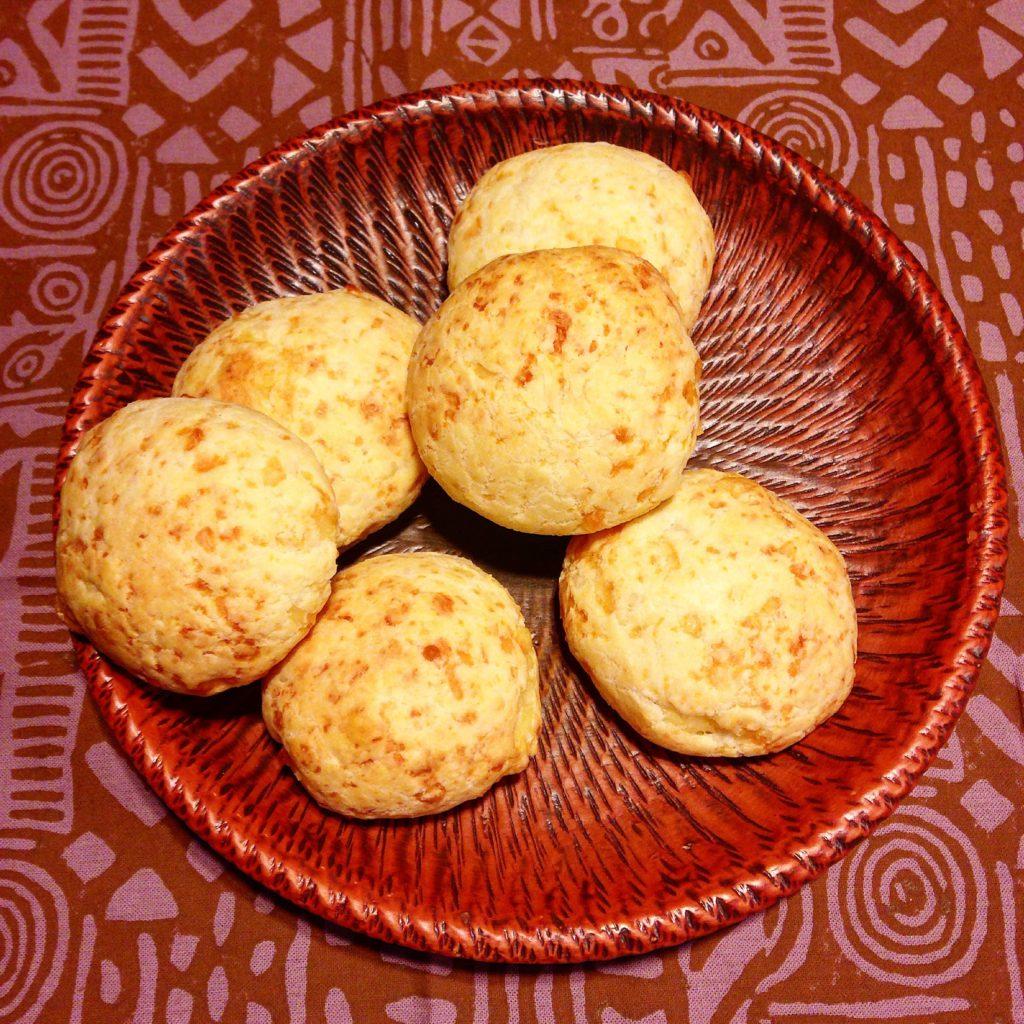 pão de queijo 13