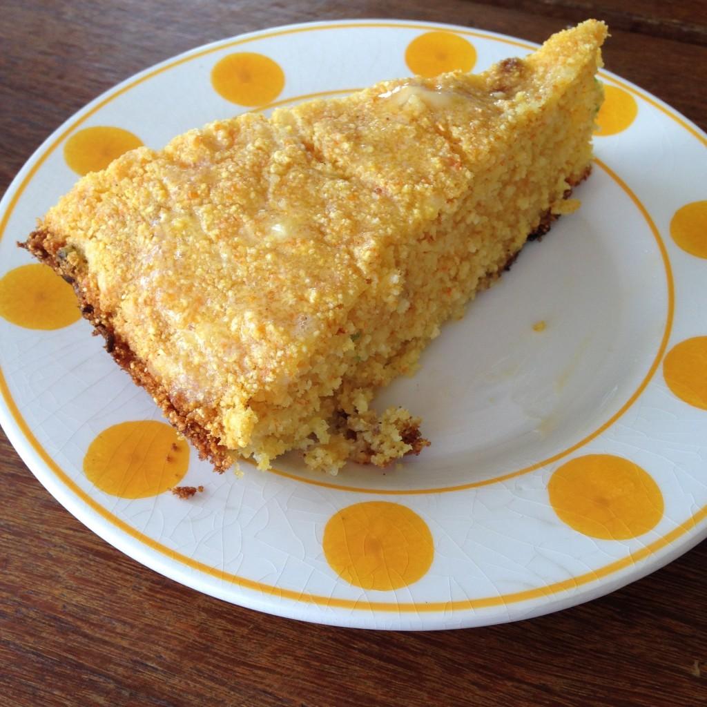 cornbread com pimenta de cheiro e queijo canastra 3