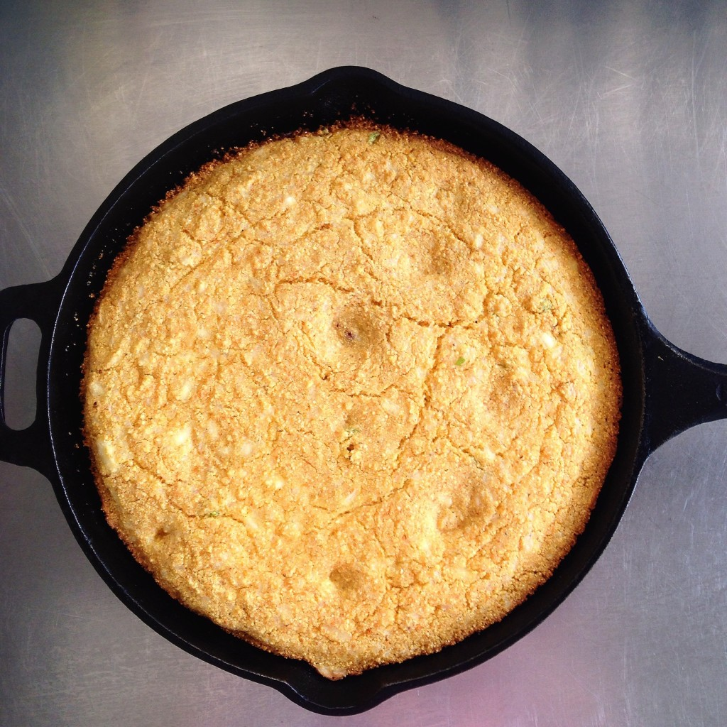 cornbread com pimenta de cheiro e queijo canastra 4