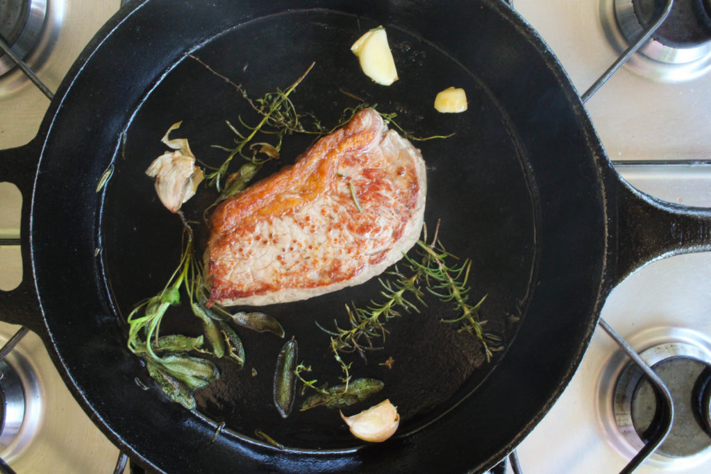 bife de chorizo australian angus beef passion 14-1