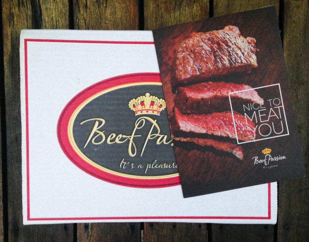 bife de chorizo australian angus beef passion 5-1