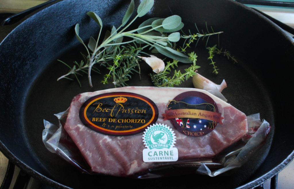 bife de chorizo australian angus beef passion 7-1