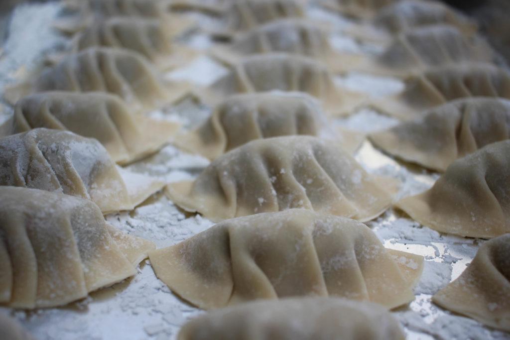 dumpling de shitake e acelga 14-1