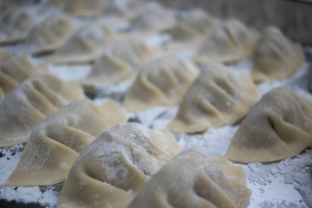 dumpling de shitake e acelga 19-1