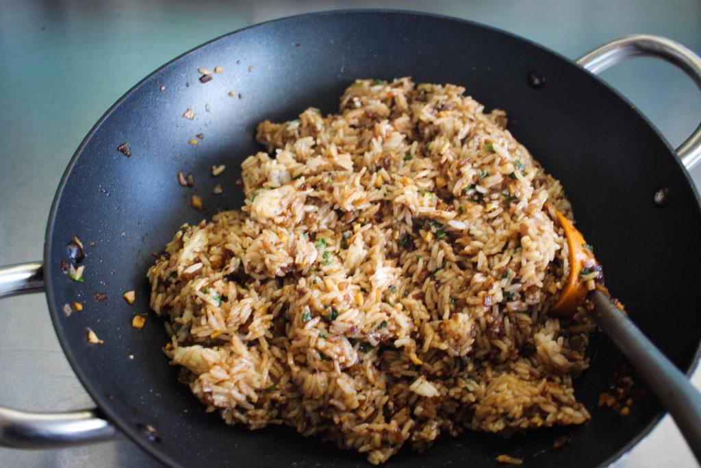 trouxinha de arroz moti na couve 15-1