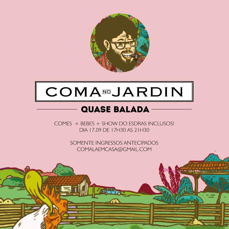 Coma-no-jardin-quase-balada--QUADRADA