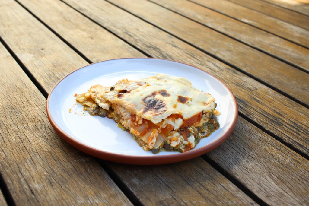 lasagna-molho-de-tomate-pesto-shimeji-5-1
