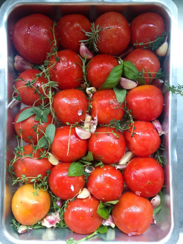 molho-de-tomate-assado-1-1