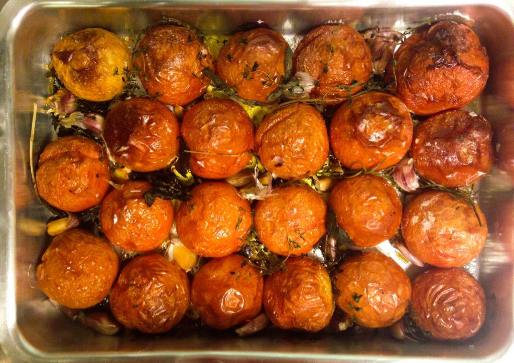 molho-de-tomate-assado-2-1