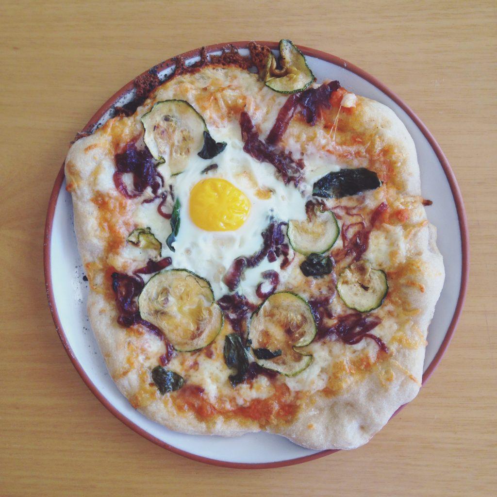 pizza-da-robertas-3