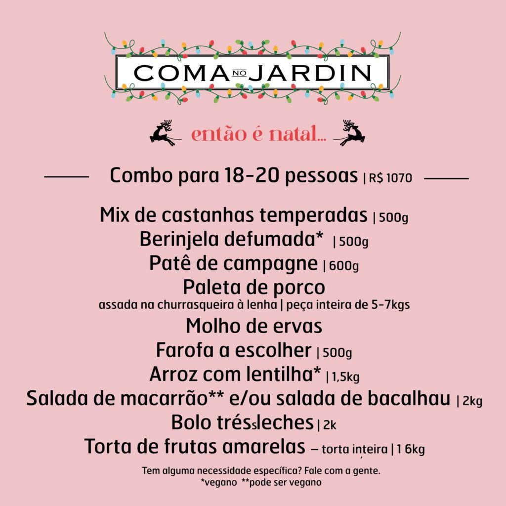 coma-no-jardin-a-03