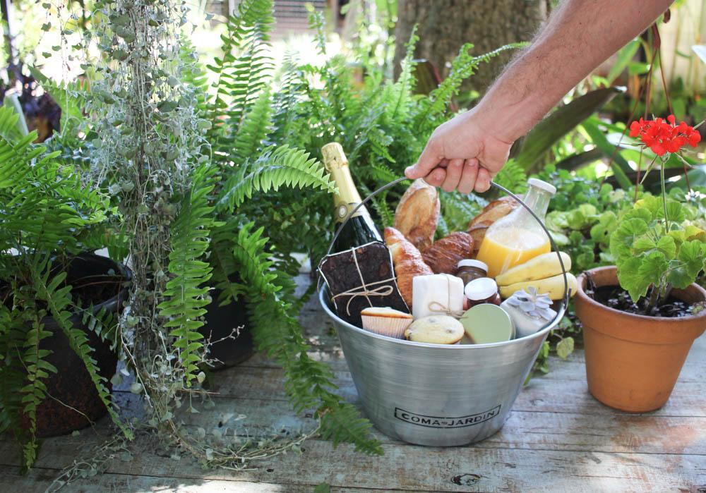 cesta dia das mães coma no jardin 2