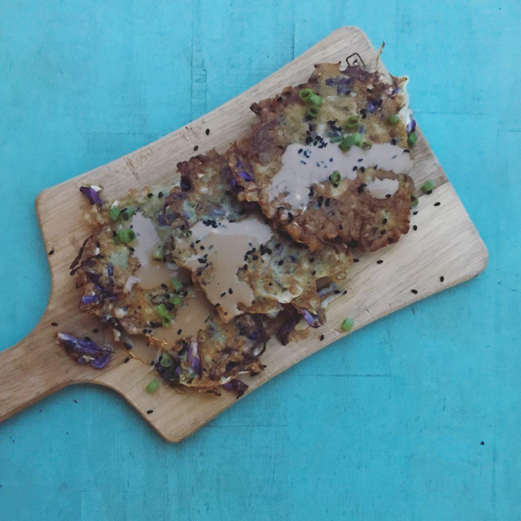 okonomiyaki 2018 1