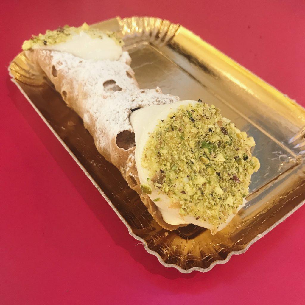 canollo eataly milão