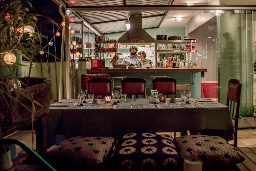 vem aí o Jantar Lá em Casa – especial Piemonte