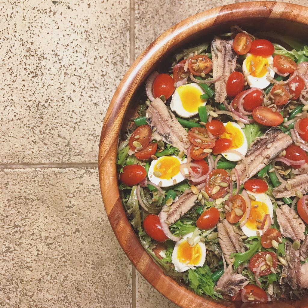 salada de sardinha 12